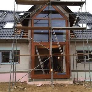 Realizacja w Ludwigsfelde