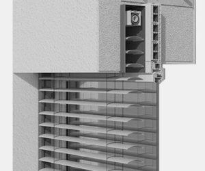 raffstoren-1-home