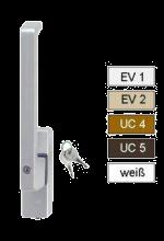 PSK-griff-schlussel-150x220