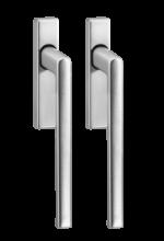 hs model 34_2